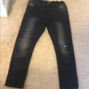 Great quality jeans